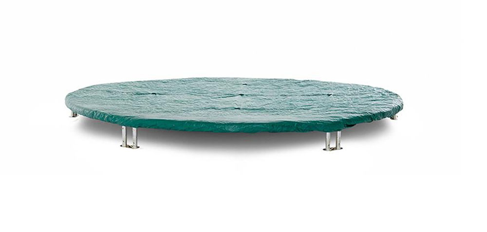 Schutzbezug Basic 300 für Trampolin BERG toys Bild 1