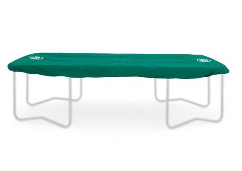 Schutzbezug Extra 515x365 für Trampolin Grand Champion BERG toys Bild 1