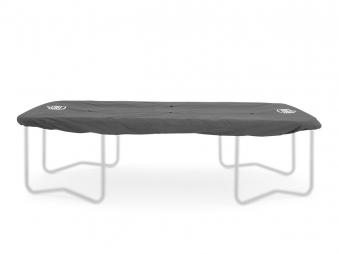 Schutzbezug Extra 220x330cm grau für Trampolin Ultim BERG toys
