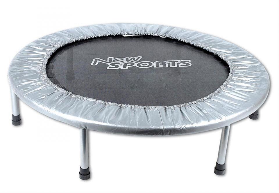 trampolin 98 cm bei. Black Bedroom Furniture Sets. Home Design Ideas