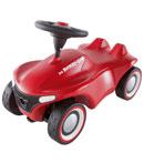verschiedene kinderfahrzeuge wie roller bobby car laufrad tretauto go cart und kettcar bei ed. Black Bedroom Furniture Sets. Home Design Ideas