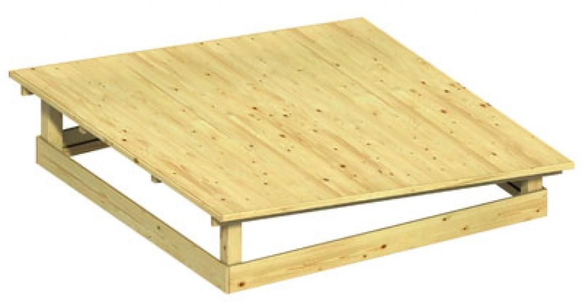 Hollywoodschaukel Holz Kesseldruckimprägniert ~ Dach Holz De  Preisvergleiche, Erfahrungsberichte und Kauf bei Nextag