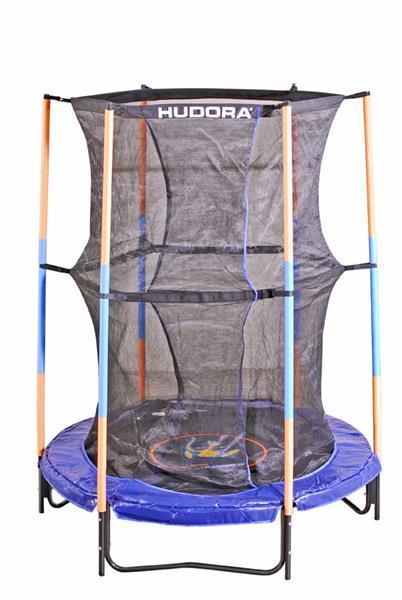 jump trampoline preisvergleiche erfahrungsberichte und kauf bei nextag. Black Bedroom Furniture Sets. Home Design Ideas